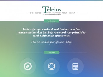 Teleios Financial